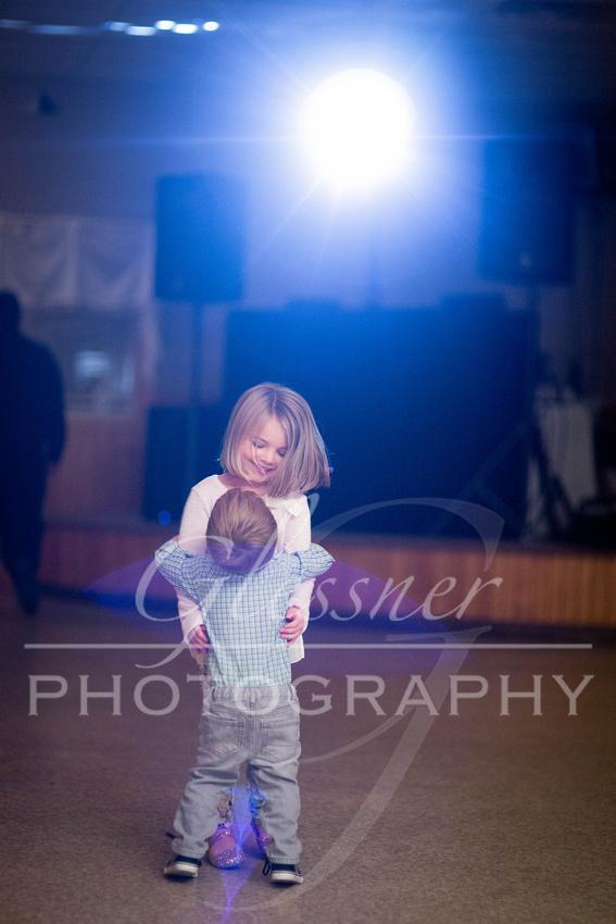 Wedding Photography Jarrett & Julia 10-27-2018-1293