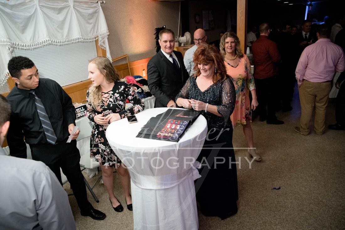 Wedding Photography Jarrett & Julia 10-27-2018-634