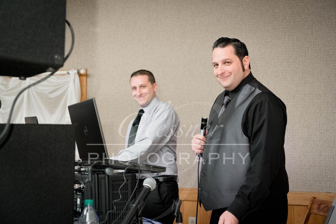Wedding Photography Jarrett & Julia 10-27-2018-638