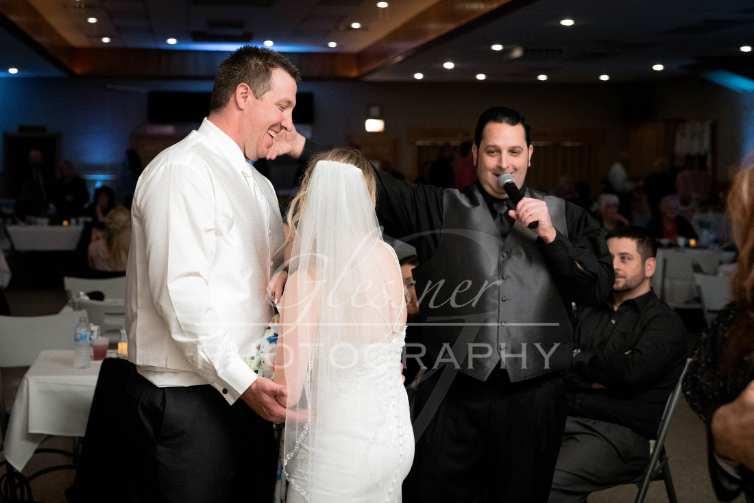 Wedding Photography Jarrett & Julia 10-27-2018-647