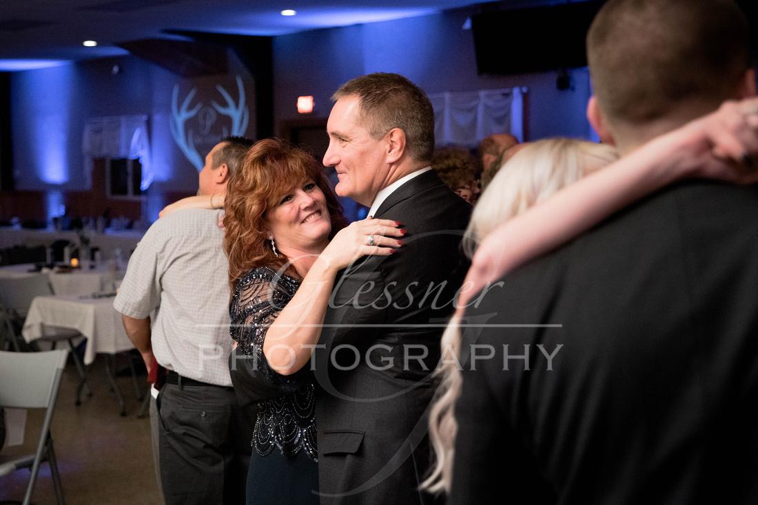 Wedding Photography Jarrett & Julia 10-27-2018-654