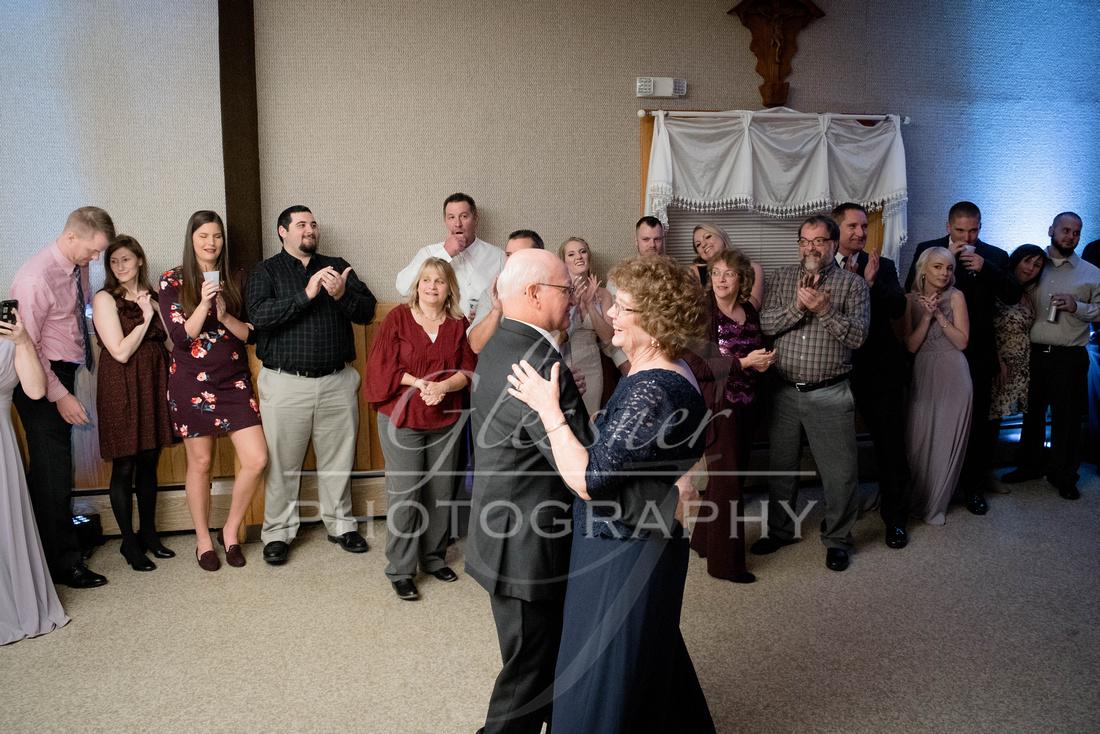 Wedding Photography Jarrett & Julia 10-27-2018-670