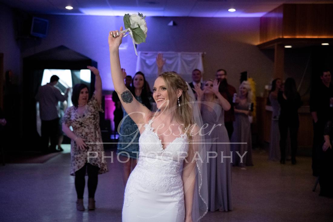 Wedding Photography Jarrett & Julia 10-27-2018-737