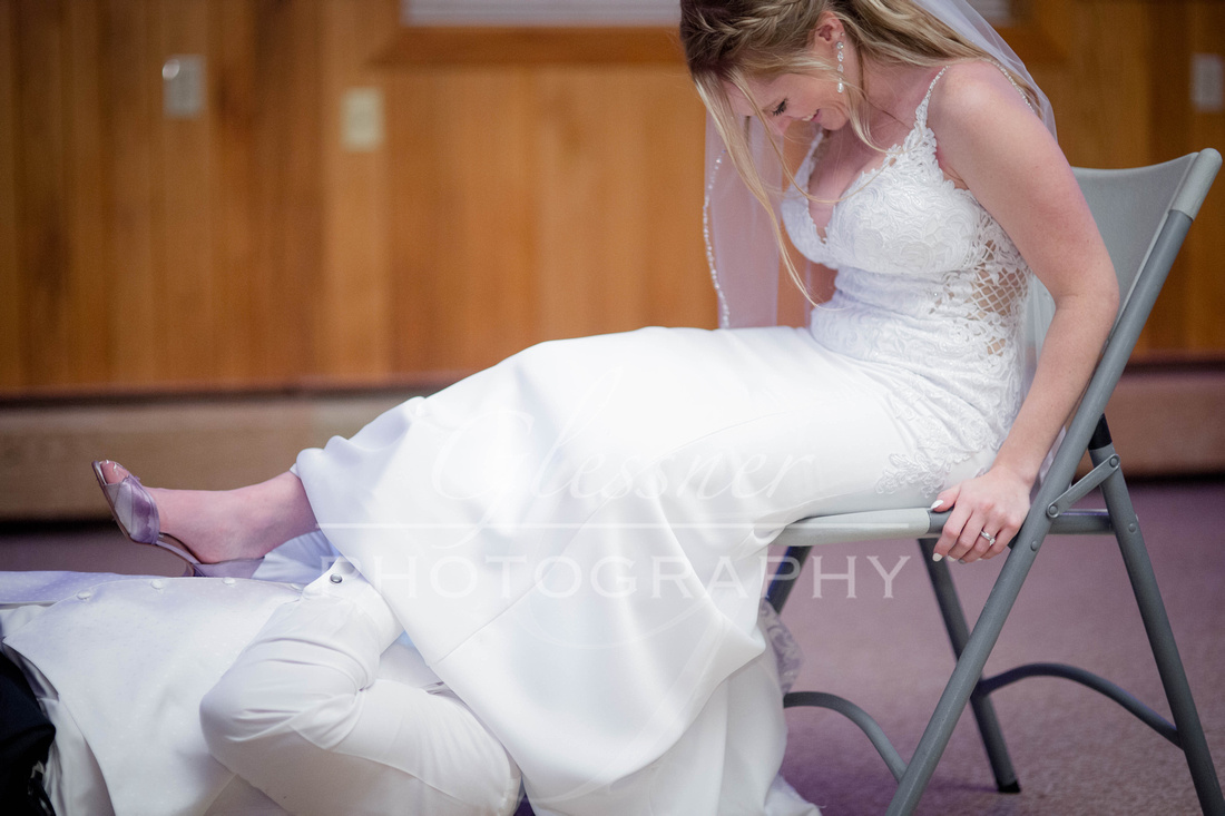 Wedding Photography Jarrett & Julia 10-27-2018-1549