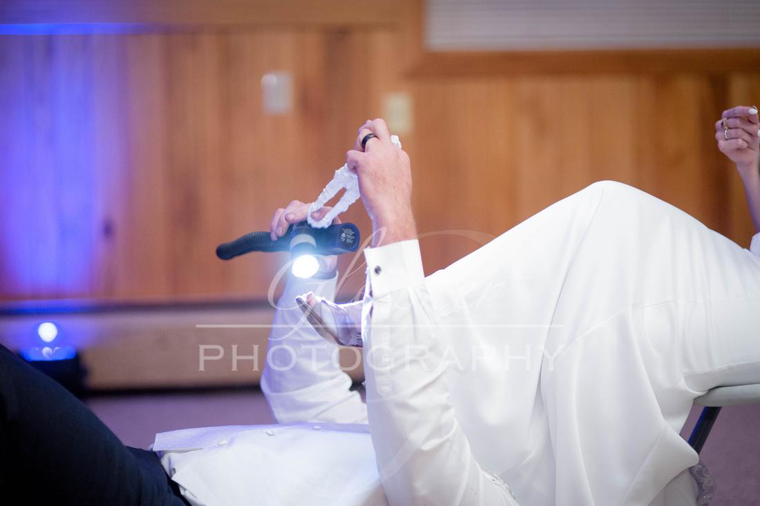 Wedding Photography Jarrett & Julia 10-27-2018-1394