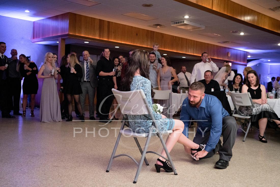 Wedding Photography Jarrett & Julia 10-27-2018-773