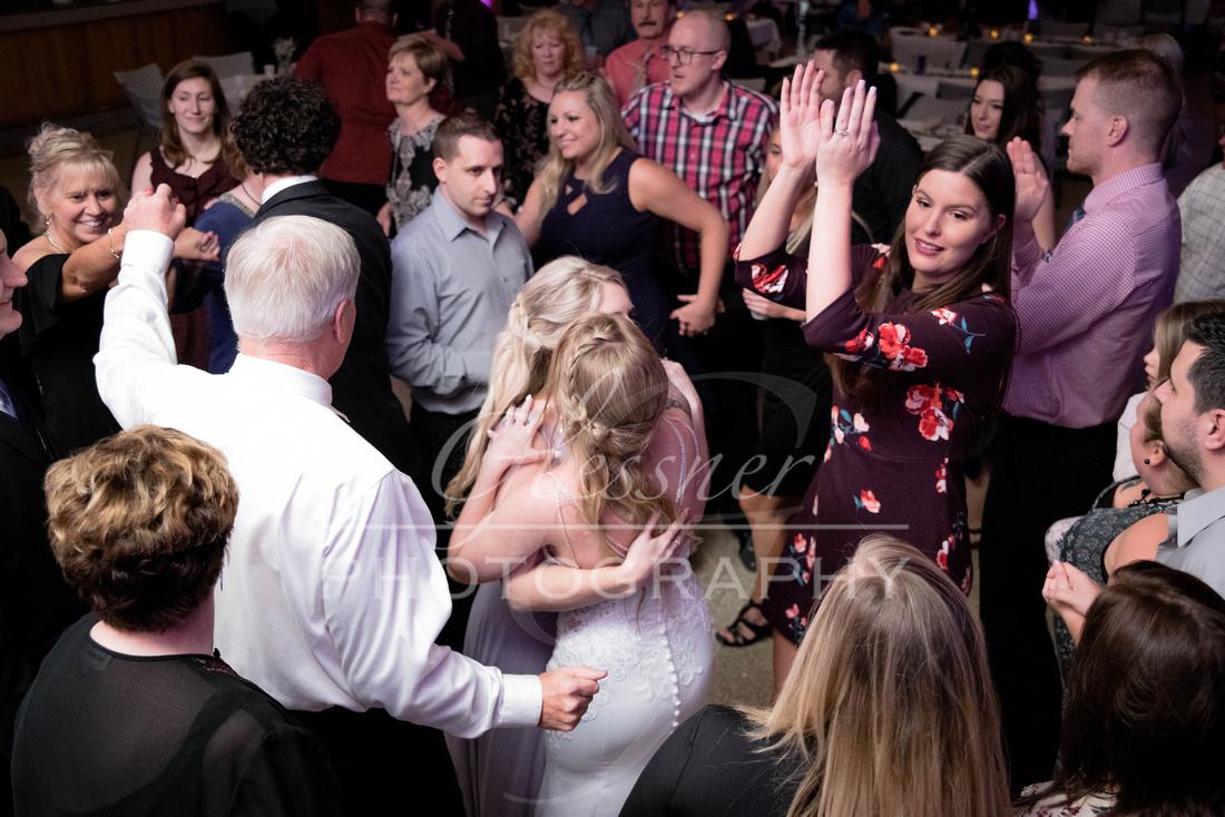 Wedding Photography Jarrett & Julia 10-27-2018-821