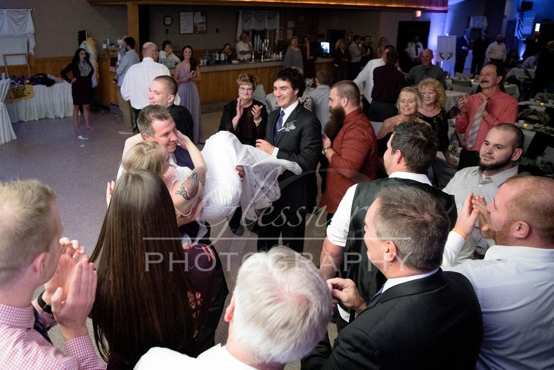 Wedding Photography Jarrett & Julia 10-27-2018-836