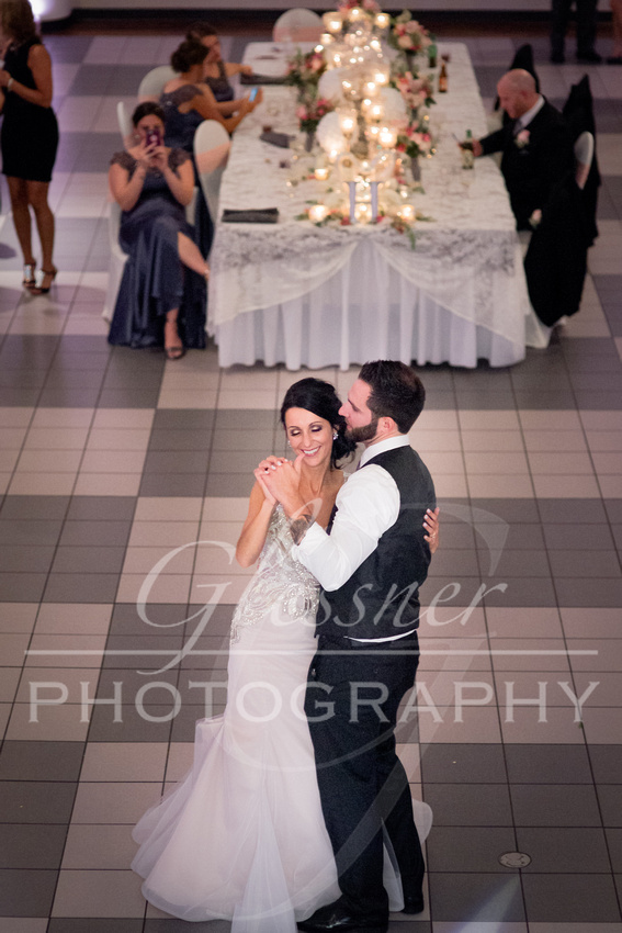 Wedding_Photographers_Altoona_Heritage_Discovery_Center_Glessner_Photography-1600