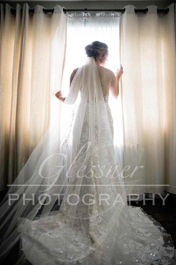 Wedding_Photography_Johnstown_Wedding_Photographers 1-5-2019-73
