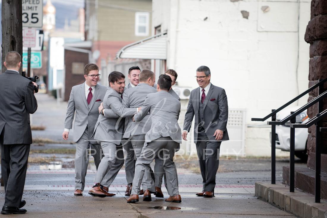 Wedding_Photography_Johnstown_Wedding_Photographers 1-5-2019-91