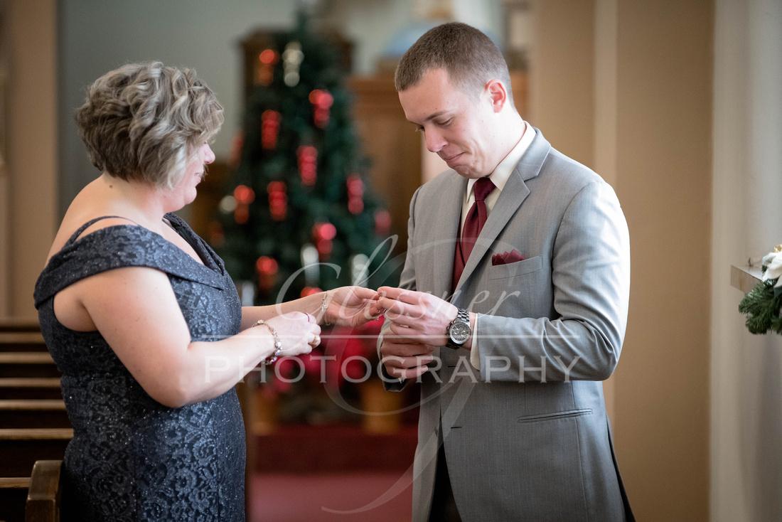 Wedding_Photography_Johnstown_Wedding_Photographers 1-5-2019-123