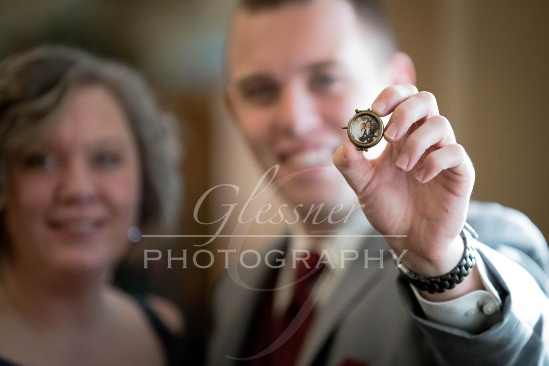 Wedding_Photography_Johnstown_Wedding_Photographers 1-5-2019-134