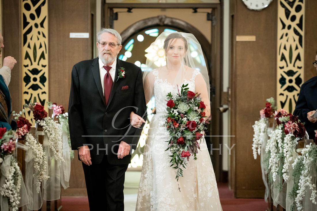 Wedding_Photography_Johnstown_Wedding_Photographers 1-5-2019-209