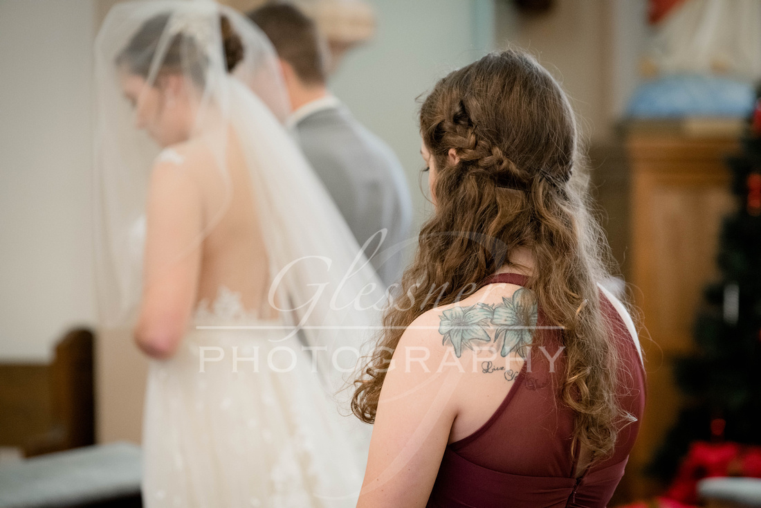 Wedding_Photography_Johnstown_Wedding_Photographers 1-5-2019-231