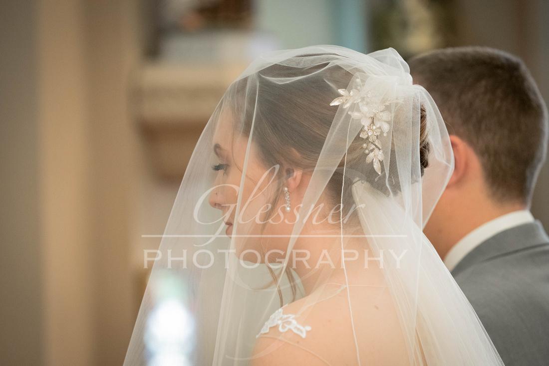 Wedding_Photography_Johnstown_Wedding_Photographers 1-5-2019-271