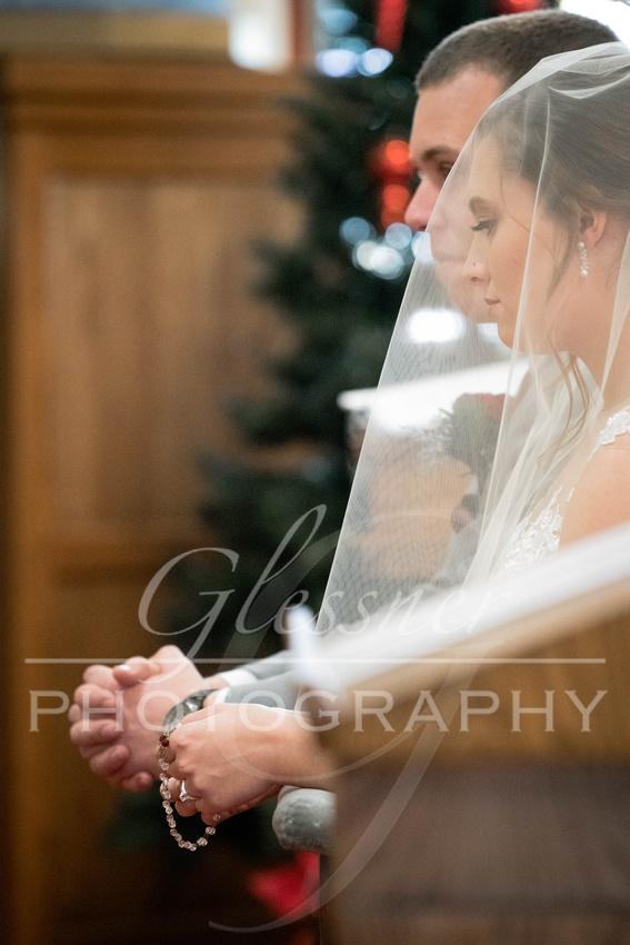 Wedding_Photography_Johnstown_Wedding_Photographers 1-5-2019-275