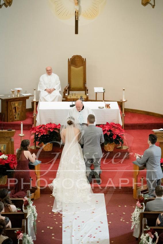 Wedding_Photography_Johnstown_Wedding_Photographers 1-5-2019-279
