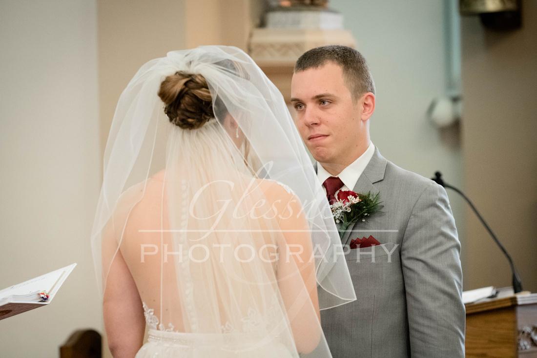 Wedding_Photography_Johnstown_Wedding_Photographers 1-5-2019-281