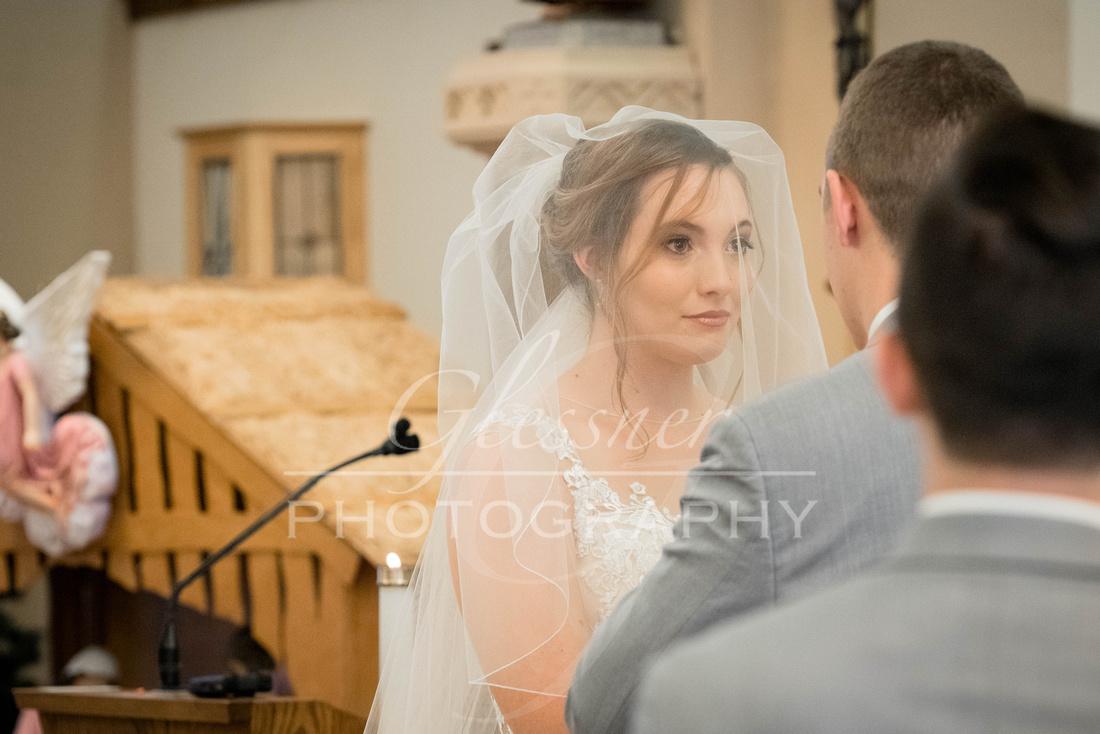 Wedding_Photography_Johnstown_Wedding_Photographers 1-5-2019-284