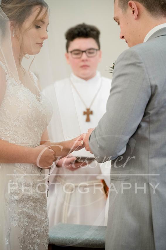 Wedding_Photography_Johnstown_Wedding_Photographers 1-5-2019-296