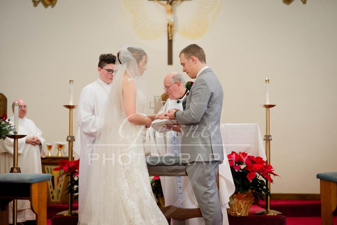 Wedding_Photography_Johnstown_Wedding_Photographers 1-5-2019-1380