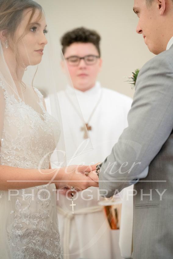 Wedding_Photography_Johnstown_Wedding_Photographers 1-5-2019-298