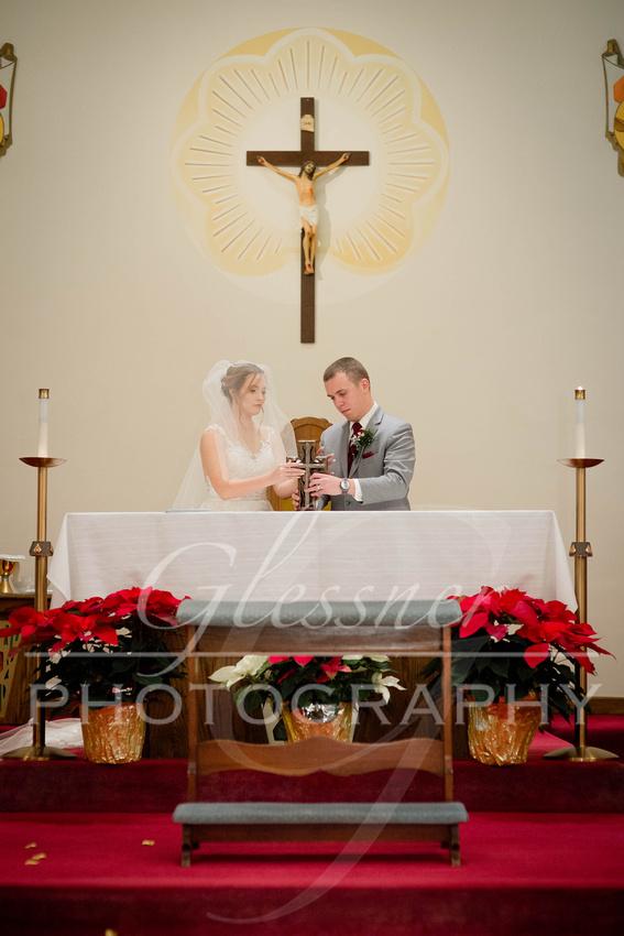 Wedding_Photography_Johnstown_Wedding_Photographers 1-5-2019-128