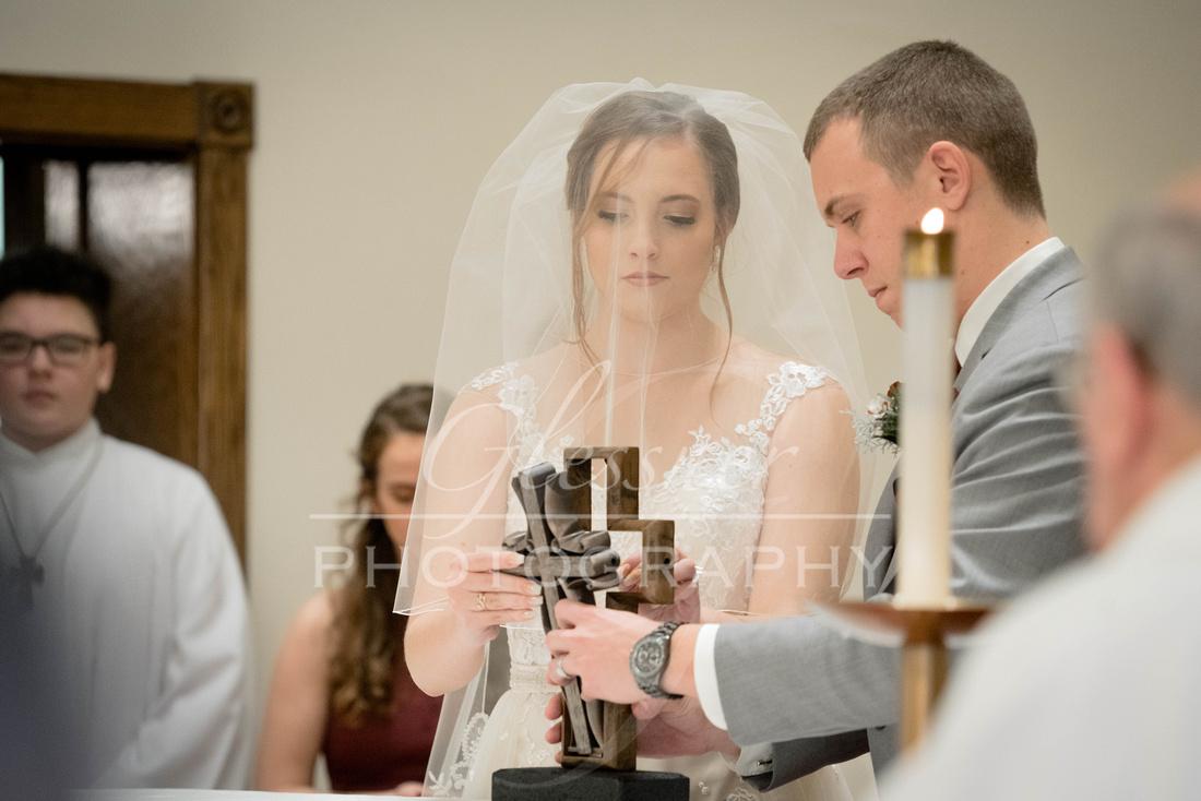 Wedding_Photography_Johnstown_Wedding_Photographers 1-5-2019-302