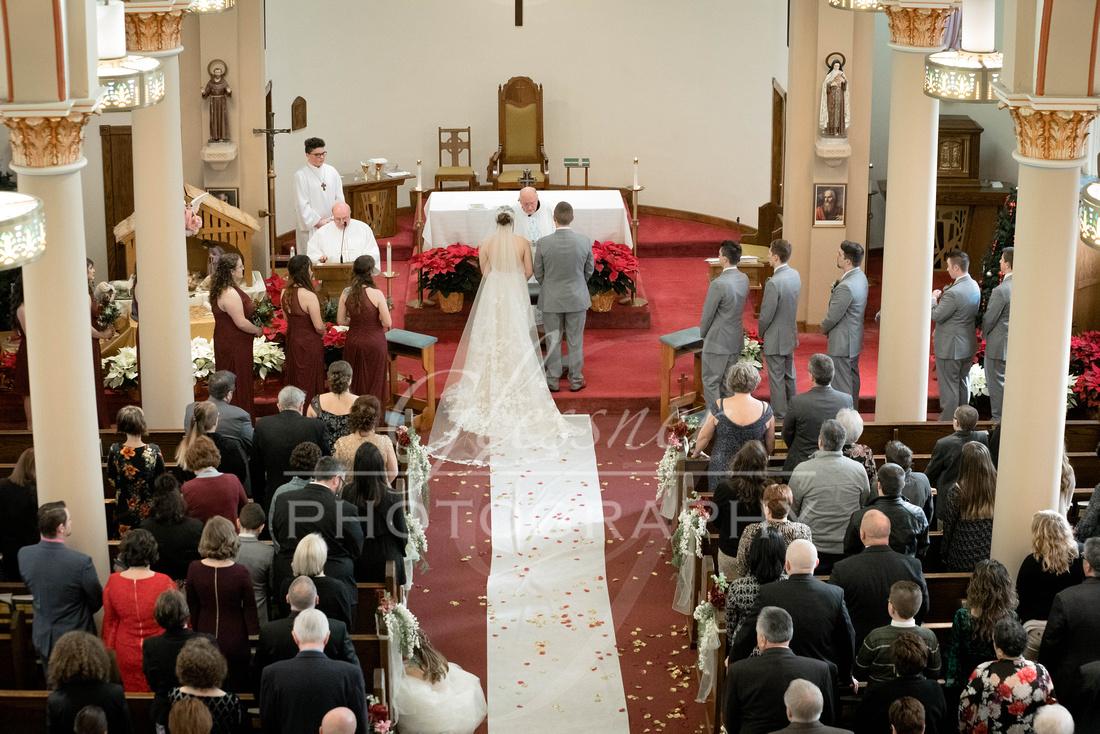 Wedding_Photography_Johnstown_Wedding_Photographers 1-5-2019-314