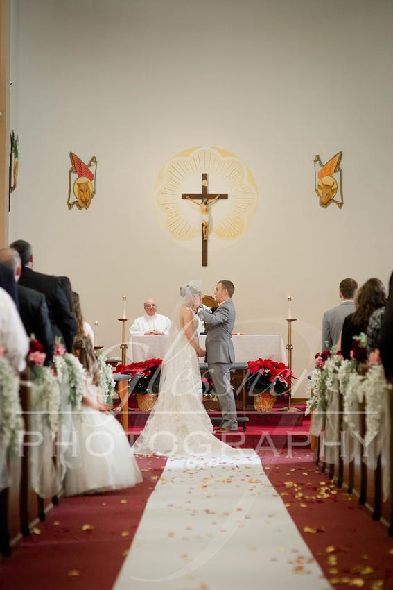 Wedding_Photography_Johnstown_Wedding_Photographers 1-5-2019-1404