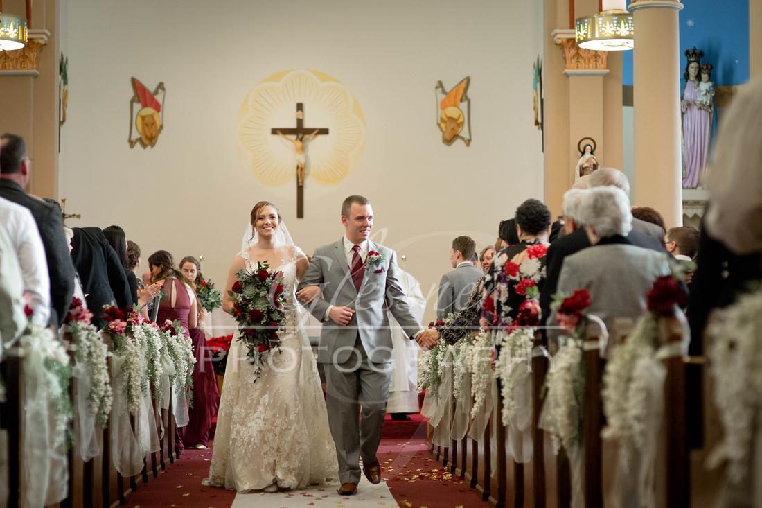Wedding_Photography_Johnstown_Wedding_Photographers 1-5-2019-217