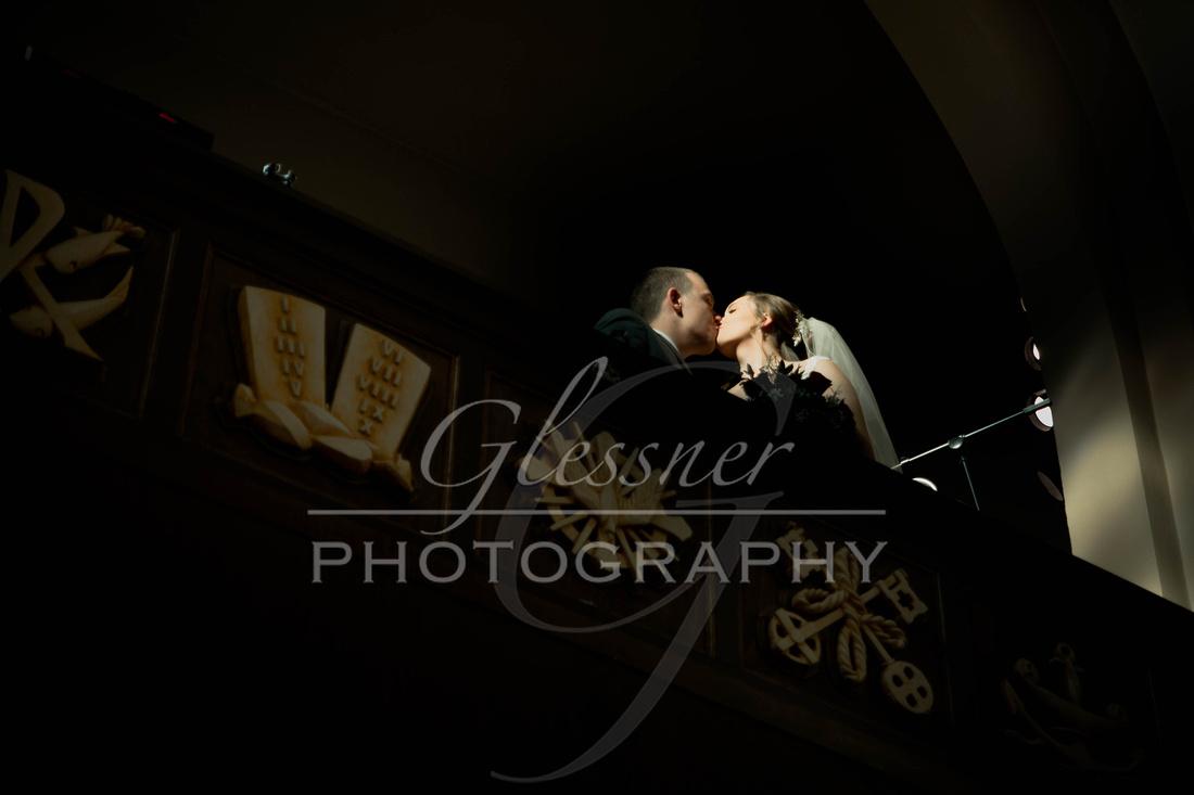 Wedding_Photography_Johnstown_Wedding_Photographers 1-5-2019-1454