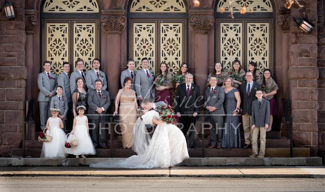 Wedding_Photography_Johnstown_Wedding_Photographers 1-5-2019-1055