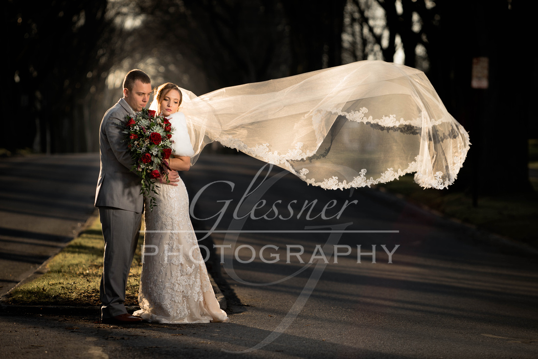 Wedding_Photography_Johnstown_Wedding_Photographers 1-5-2019-429