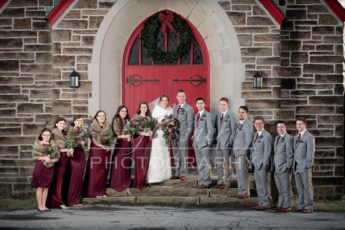 Wedding_Photography_Johnstown_Wedding_Photographers 1-5-2019-476