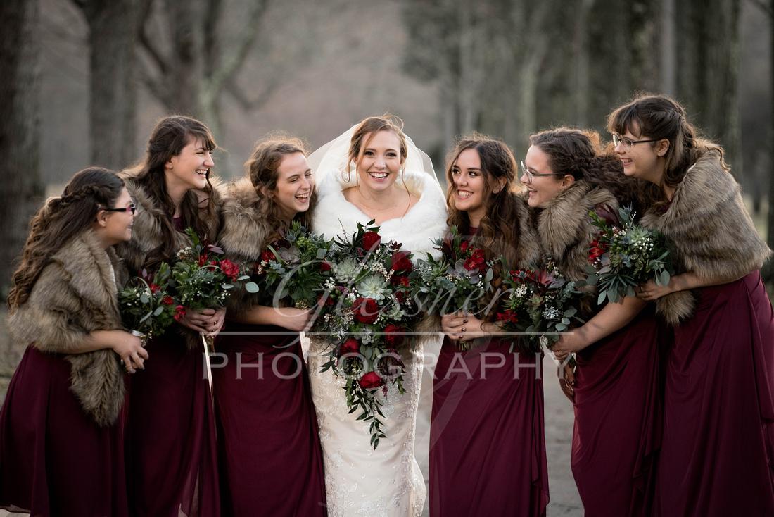 Wedding_Photography_Johnstown_Wedding_Photographers 1-5-2019-497