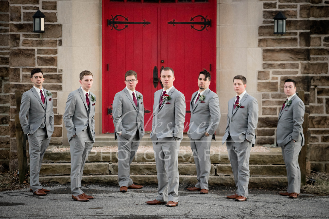Wedding_Photography_Johnstown_Wedding_Photographers 1-5-2019-527