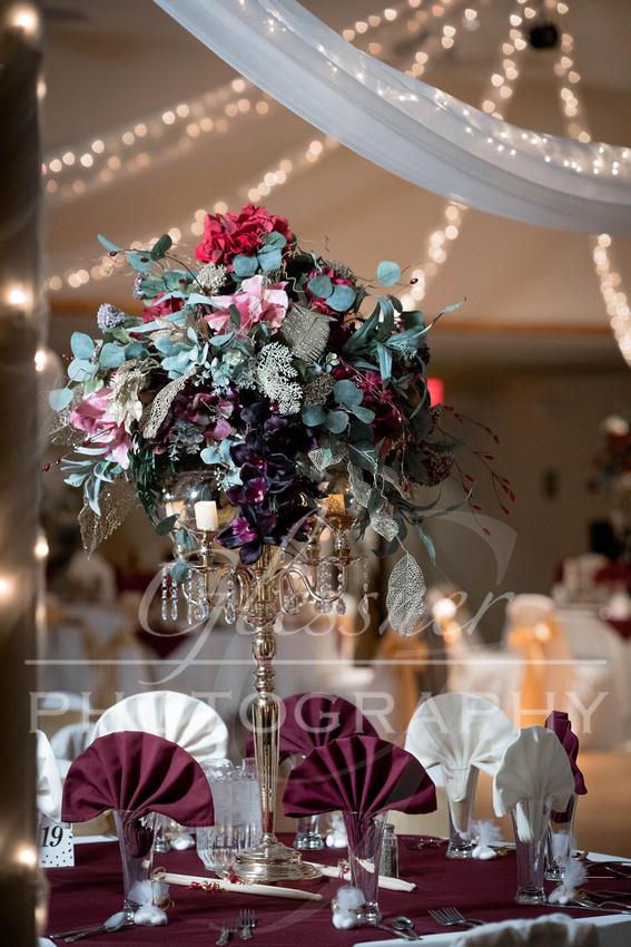Wedding_Photography_Johnstown_Wedding_Photographers 1-5-2019-534
