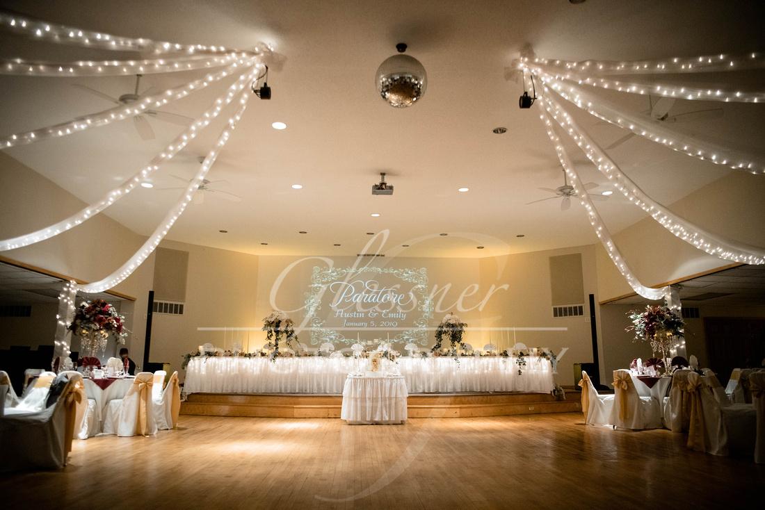 Wedding_Photography_Johnstown_Wedding_Photographers 1-5-2019-559