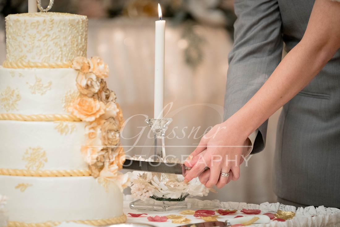 Wedding_Photography_Johnstown_Wedding_Photographers 1-5-2019-1178