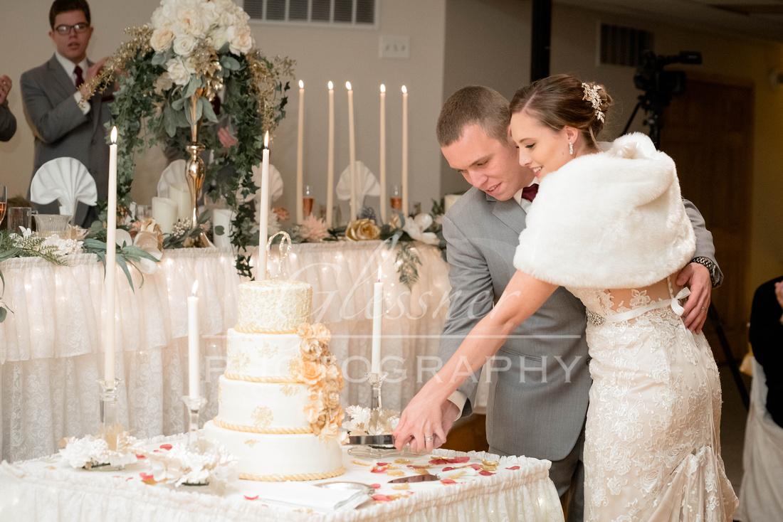 Wedding_Photography_Johnstown_Wedding_Photographers 1-5-2019-1180