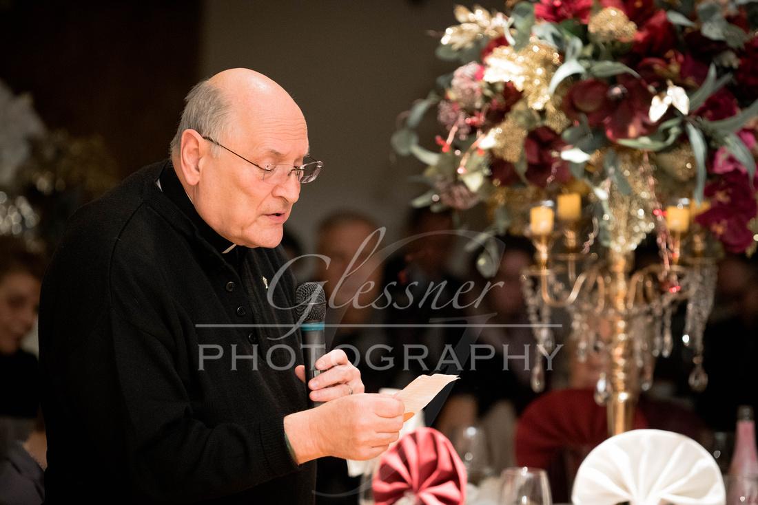 Wedding_Photography_Johnstown_Wedding_Photographers 1-5-2019-1244