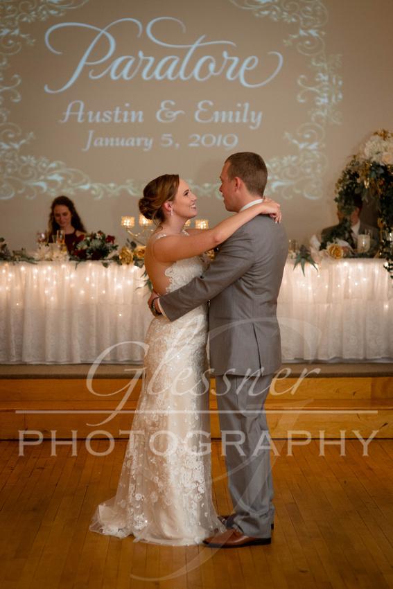Wedding_Photography_Johnstown_Wedding_Photographers 1-5-2019-374