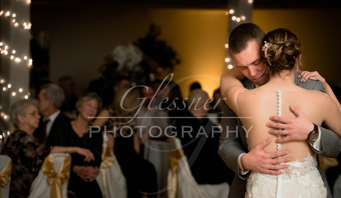 Wedding_Photography_Johnstown_Wedding_Photographers 1-5-2019-608