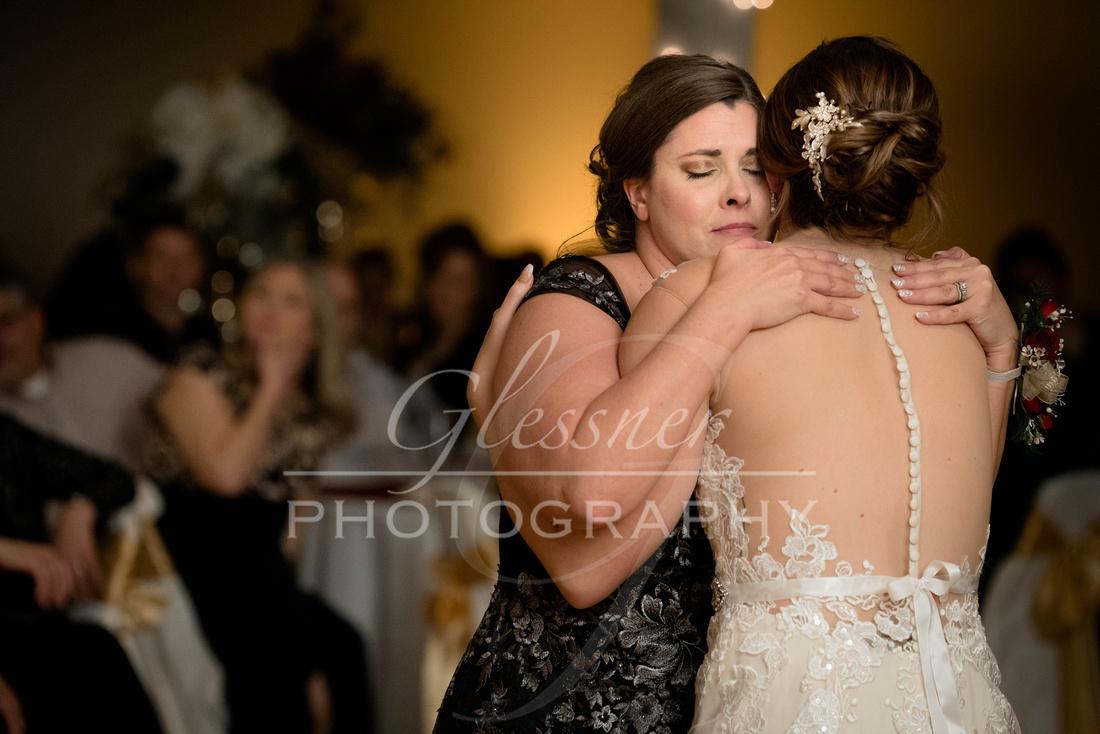 Wedding_Photography_Johnstown_Wedding_Photographers 1-5-2019-614