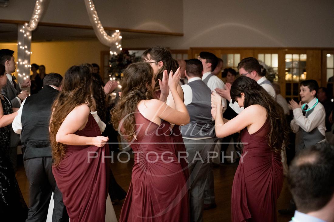 Wedding_Photography_Johnstown_Wedding_Photographers 1-5-2019-695