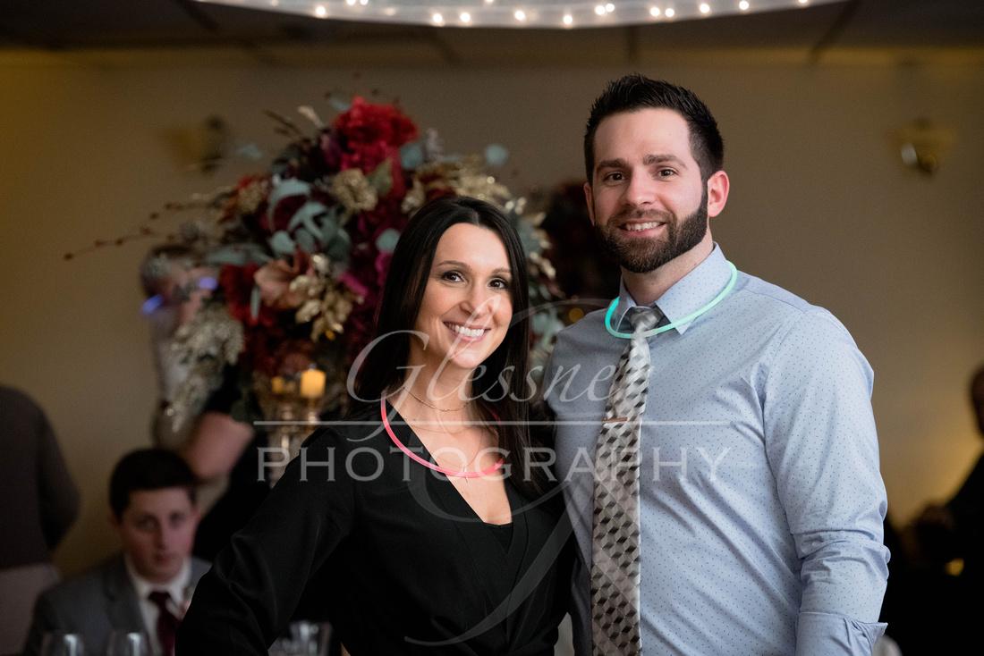 Wedding_Photography_Johnstown_Wedding_Photographers 1-5-2019-698