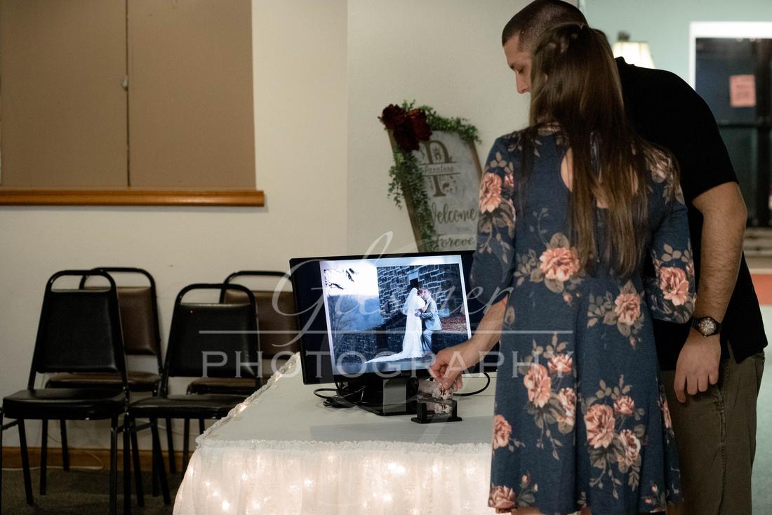 Wedding_Photography_Johnstown_Wedding_Photographers 1-5-2019-718