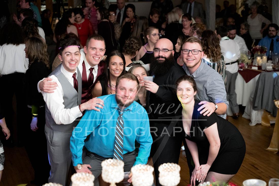 Wedding_Photography_Johnstown_Wedding_Photographers 1-5-2019-739